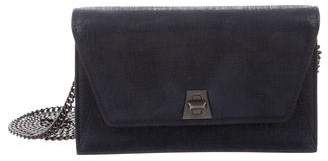 Akris Anouk Crossbody Bag