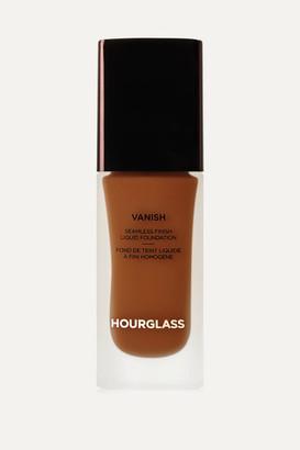 Hourglass Vanish Seamless Finish Liquid Foundation - Almond
