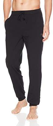 HUGO BOSS Men's Mix&Match Pants 10143871 01
