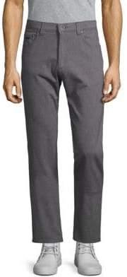Bugatti Slim-Fit Jeans