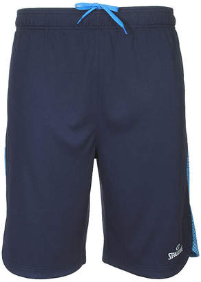 Spalding Workout Shorts