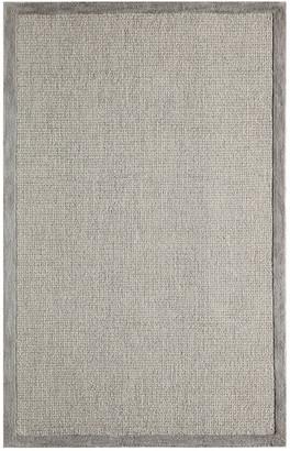 Momeni Delhi Hand-Tufted Rug