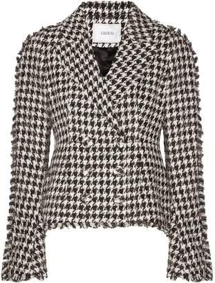 Erdem Coats