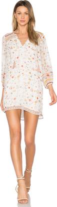 Joie Vesta Dress $388 thestylecure.com