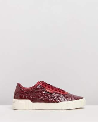 896cef26bcd Puma Red Fashion for Women - ShopStyle Australia