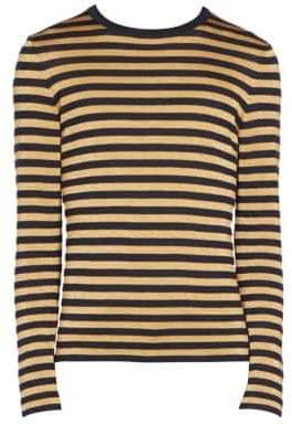 bc2d7c8ce9 Saint Laurent Gold Fashion for Men - ShopStyle Australia