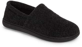 Tempur-Pedic R) Flinn Slipper