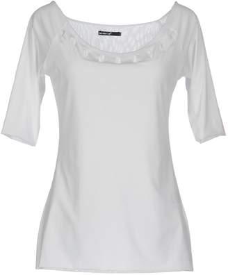Almeria T-shirts - Item 12105785