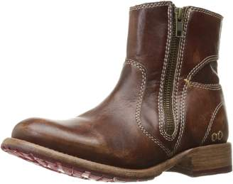 Bed Stu Bed|Stu Women's Eiffel Boot