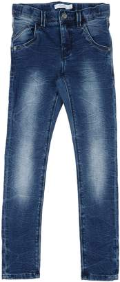 Name It Denim pants - Item 42660028OE