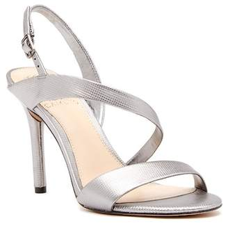 Vince Camuto Costina Asymmetric-Strap Sandal