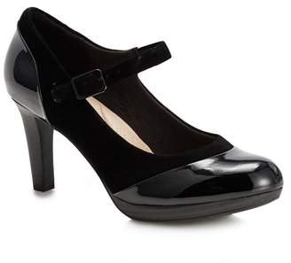 3050f1e3413 Mary Jane High Shoes - ShopStyle UK