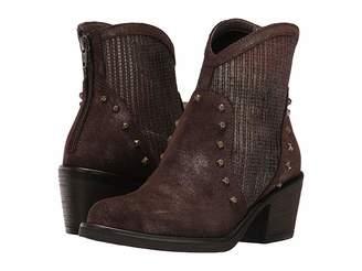 Sesto Meucci Mirka Women's Boots