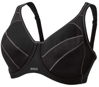 Berlei Women's Full Support Sports Bra