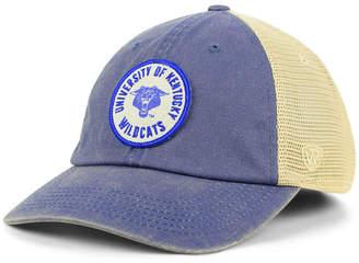 Top of the World Kentucky Wildcats Keepsake Easy Adjustable Cap