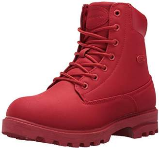 Lugz Women's Empire Hi M Winter Boot