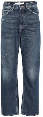 Golden Goose Komo straight-leg jeans