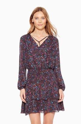 Parker Clementine Floral Dress