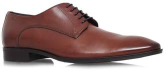HUGO BOSS Carmons Leather Derby