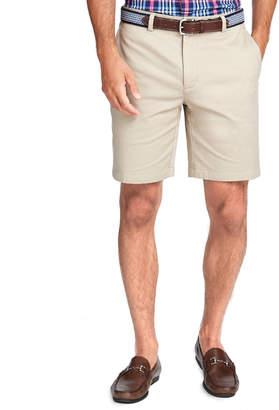 Vineyard Vines 9 Inch Fleece Lined Breaker Shorts