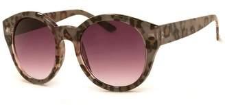 A. J. Morgan AJ Morgan Marlo Sunglasses