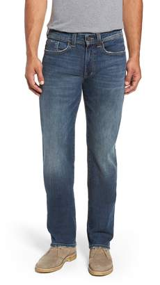 Fidelity 50-11 Relaxed Fit Jeans
