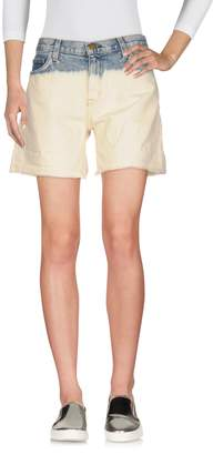 Current/Elliott Denim shorts - Item 42662954JS