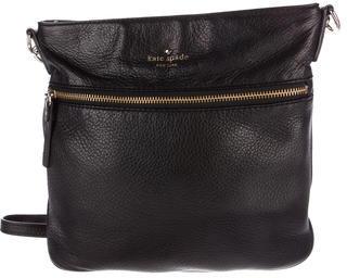 Kate SpadeKate Spade New York Cobble Hill Ellen Crossbody Bag