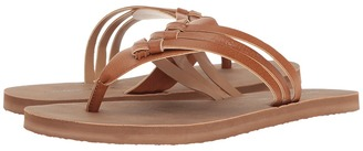 O'Neill - Perla Women's Sandals $24 thestylecure.com