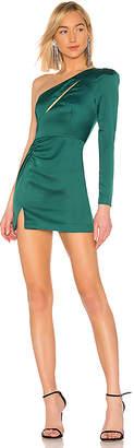 NBD Chloe Mini Dress