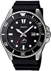 Casio Men's Classic Analog Sport Watch