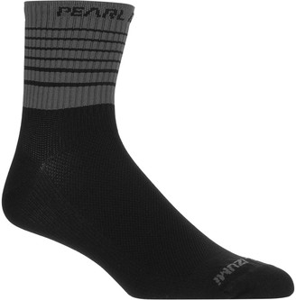 Pearl Izumi P.R.O. Sock