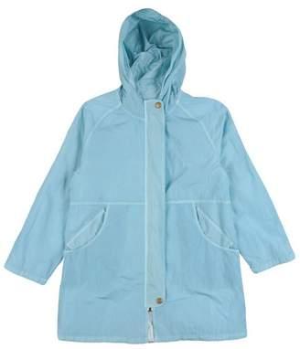 Morley Overcoat