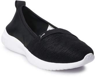 Puma Adelina Women's Ballerina Shoes