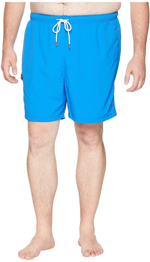 Tommy Bahama Big & Tall Big Tall Naples Coast Shorts Men's Short Sleeve Button Up