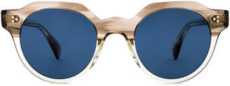 Oliver Peoples Irven in Military VSB | FWRD