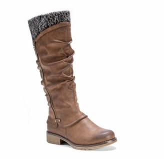 Muk Luks Bianca Boot