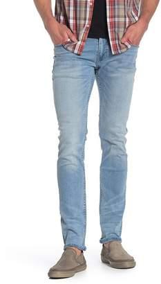 "SLATE Duke Skinny Jeans - 34\"" Inseam"