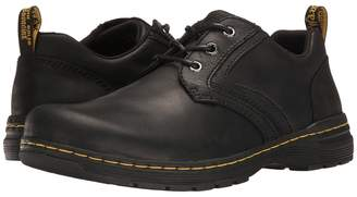 Dr. Martens Gilmer Men's Boots