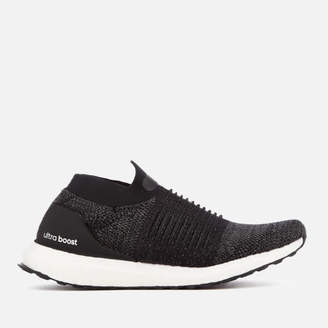 adidas Women's Ultra Boost Laceless Trainers