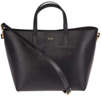 Tom Ford Classic Tote