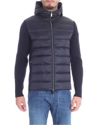 Rrd Roberto Ricci Design Down Jacket