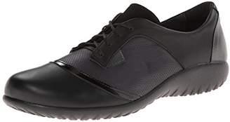 Naot Footwear Women's Harore Flat
