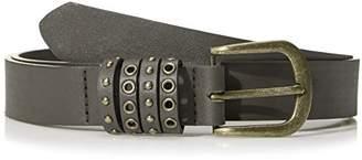 Beautiful Nomad Bohemian Eyelet Studded Rivets Belt for Women