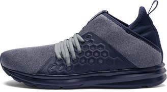 Enzo NETFIT Mid Men's Training Shoes