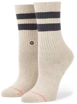 Stance Harmony Girls Socks