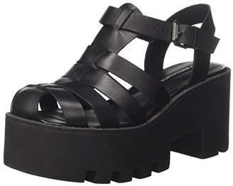dbfb54d11dad Windsor Smith Platform Shoes For Women - ShopStyle UK