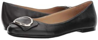 Naturalizer Geonna Women's Shoes