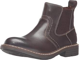 Florsheim Kids Boys' Studio Gore Boot Jr