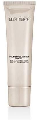 Laura Mercier Foundation Primer - Protect SPF 30